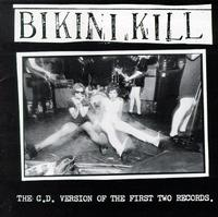 bikini_kill-cd_version