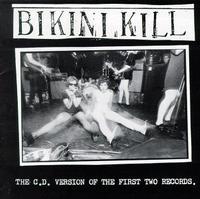 bikini_kill-cd_version
