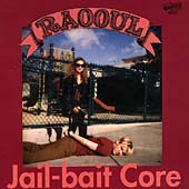 jail-bait