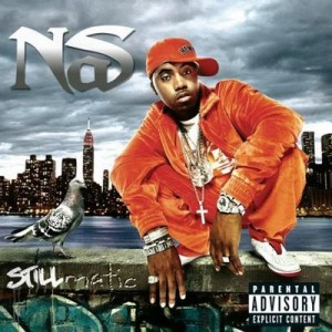 nas_stillmatic_cover