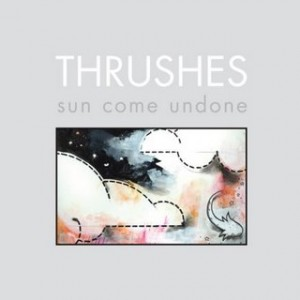 thrushes_suncome