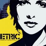 metric1