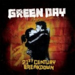 green-day-21st-century-breakdown