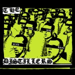 the_distillers_-_sing_sing_death_house